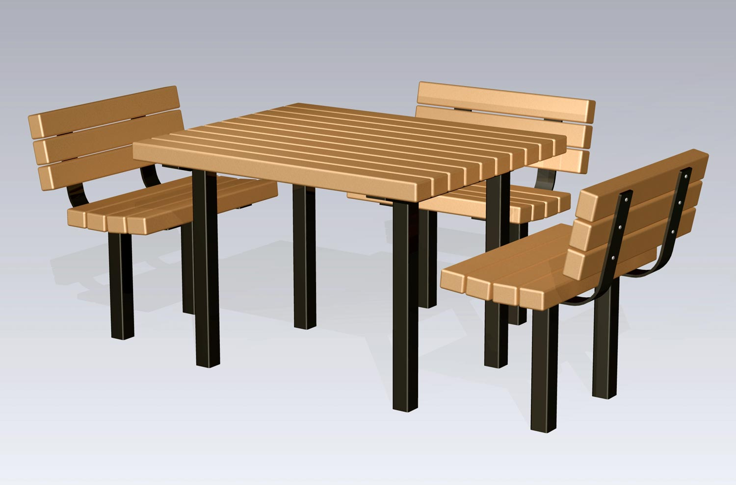 Tables And Chairs Clever Childrens Table And Chairs  : 2051 EW from jpixphotography.com size 1500 x 990 jpeg 94kB